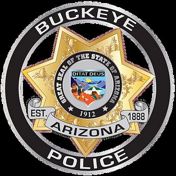 Buckeye Police.png