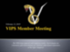 VIPS meeting feb 2019.PNG