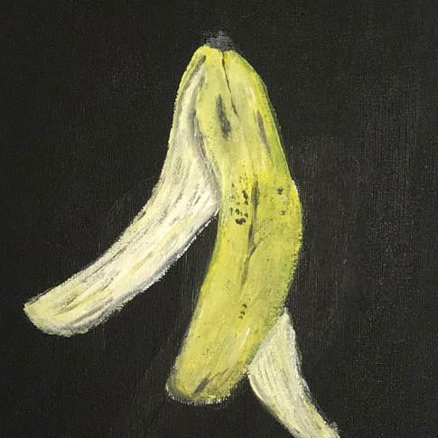 Banane Serie