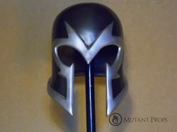 magneto-helmet-xmen-firstclass.jpg