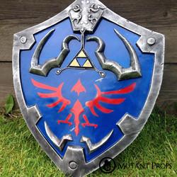 hylian-shield-legend-of-zelda