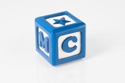 Model Cube