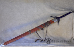 ciri-sword-cirisword-thewitcher.jpg
