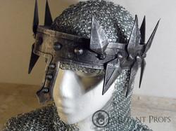 dante's-inferno-crown
