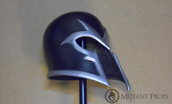 magneto-helmet-firstclass-xmen.jpg