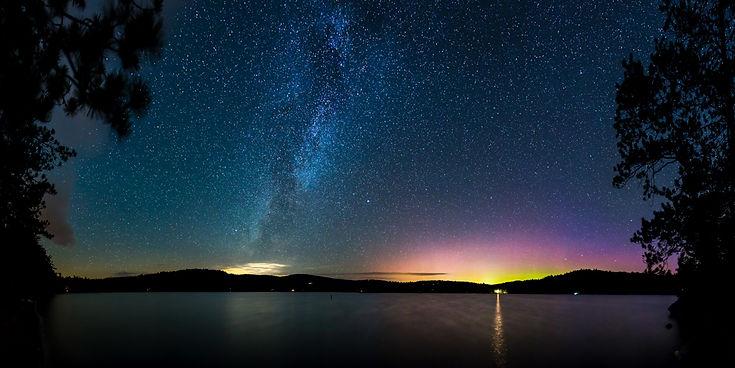 Milky Aurora.JPG
