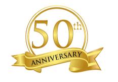 50th anniversary logo021-09-21 at 10.03.29 AM.png