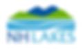 nh-lakes-logo.png