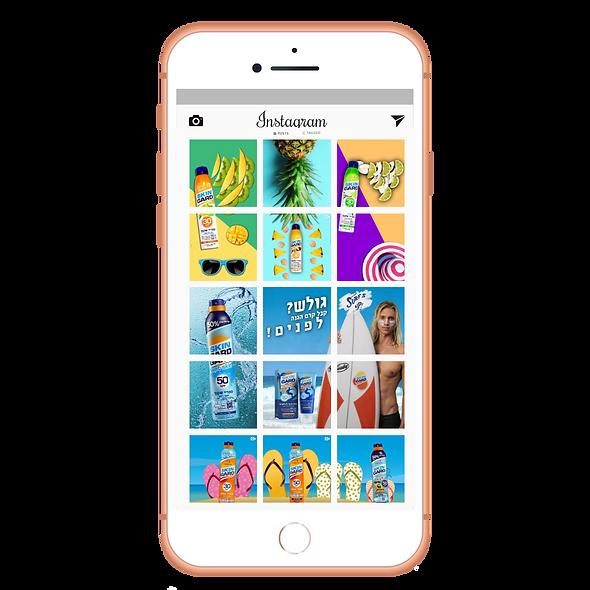 Instagram-ui-ux-template-layout-Premium-