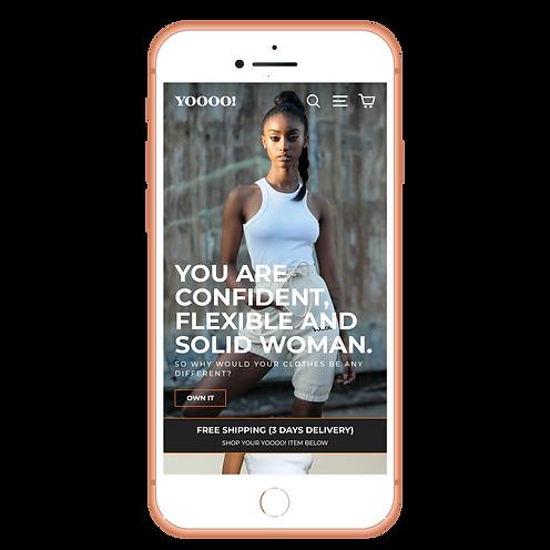 yoooo app.png