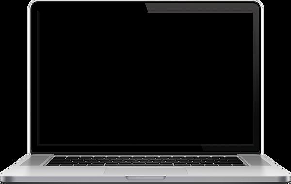 macbook-png.png
