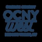 OCNY West