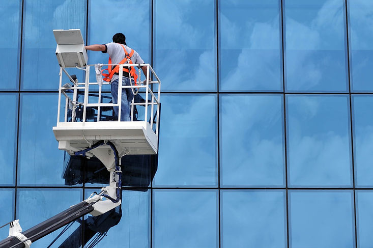Window Cleaning, Window Cleaning Melbourne, Commercial Window Cleaning, Body Corporate Window Cleaning