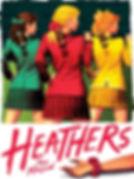 Heathers Musical