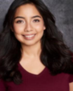 Erika Cruz