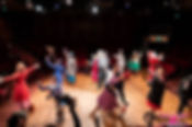 _Annie_ - Glendale Center Theatre