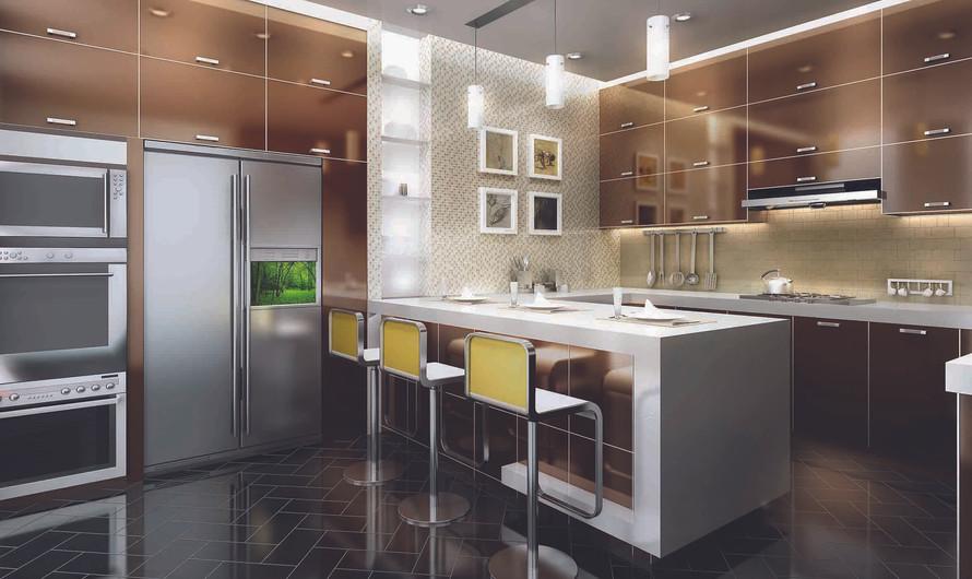 ADCC-Portfolio-BurjPacific-Kitchen-06.jp