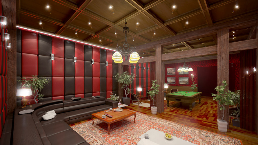 17 Private Lounge.jpg