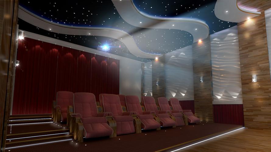 15 Private Cinema.jpg
