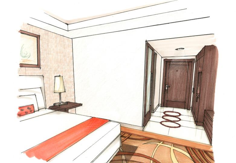 Dtree_modelroom_v7_062409-7.jpg
