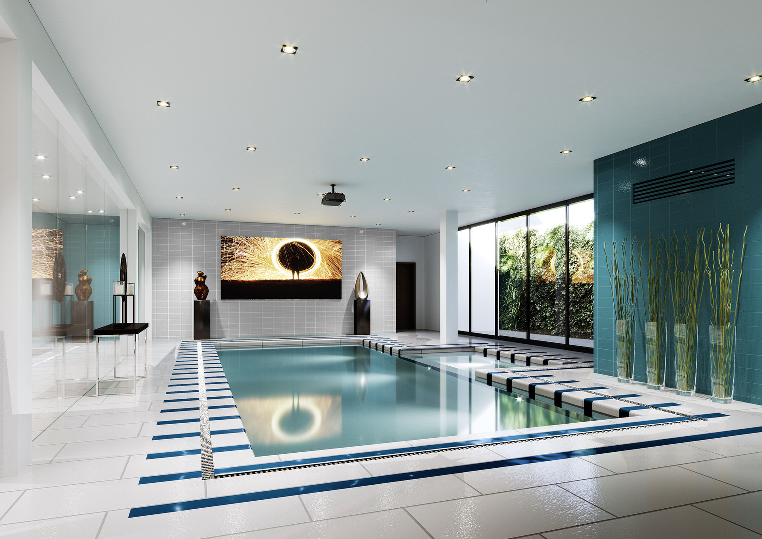 POOL WHITE and Bluel.jpg