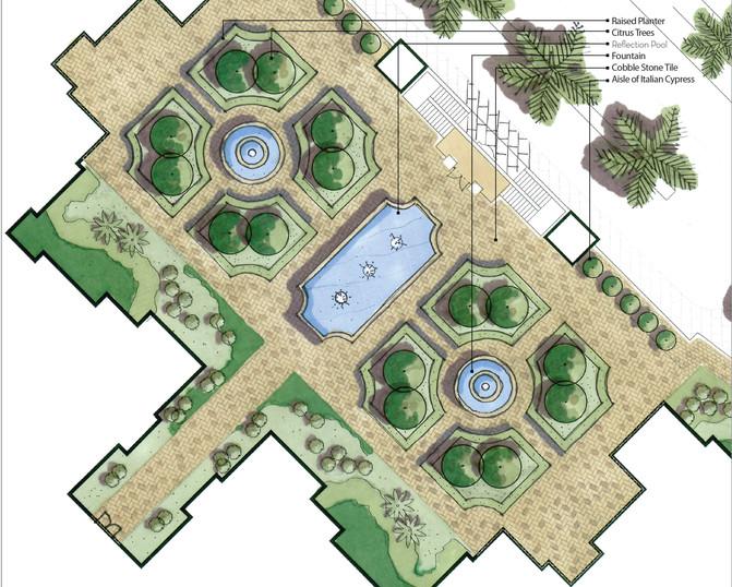 DLC Landscape Package-46.jpg