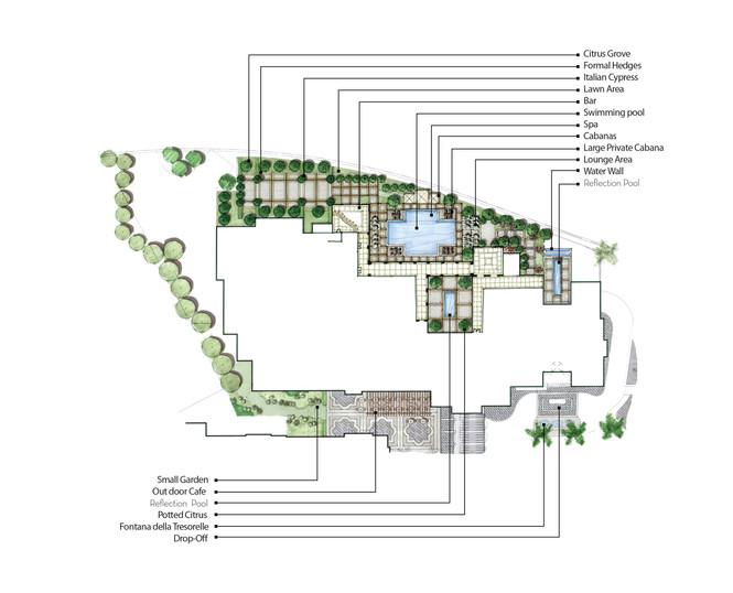 DLC Landscape Package-40.jpg