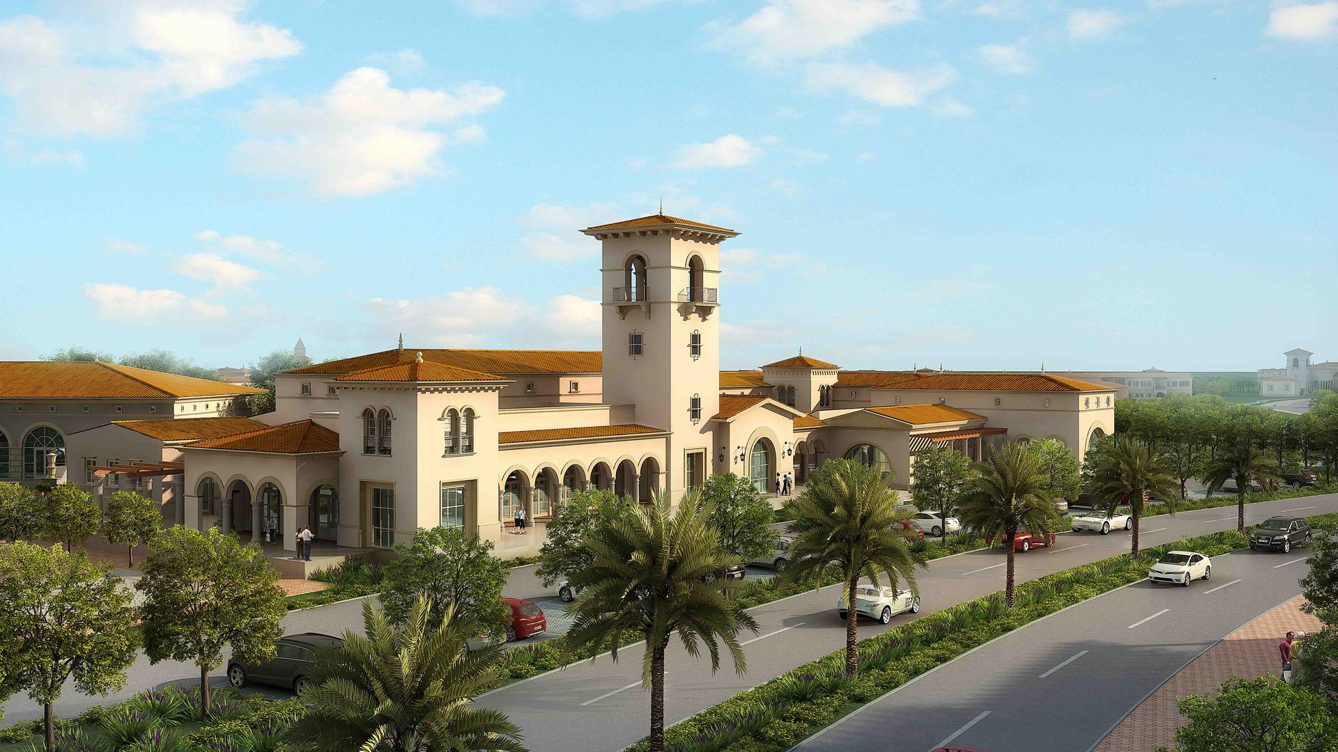 Annanya Resort & Residences