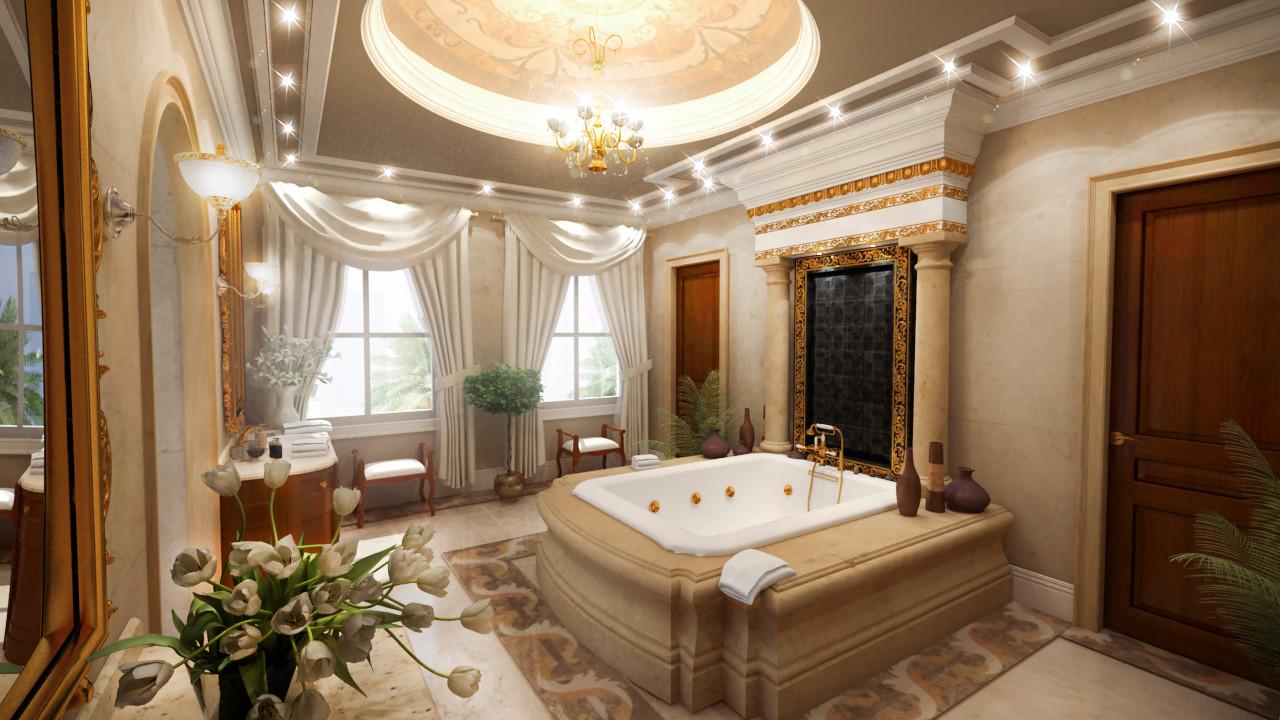 09 Master Bath.jpg