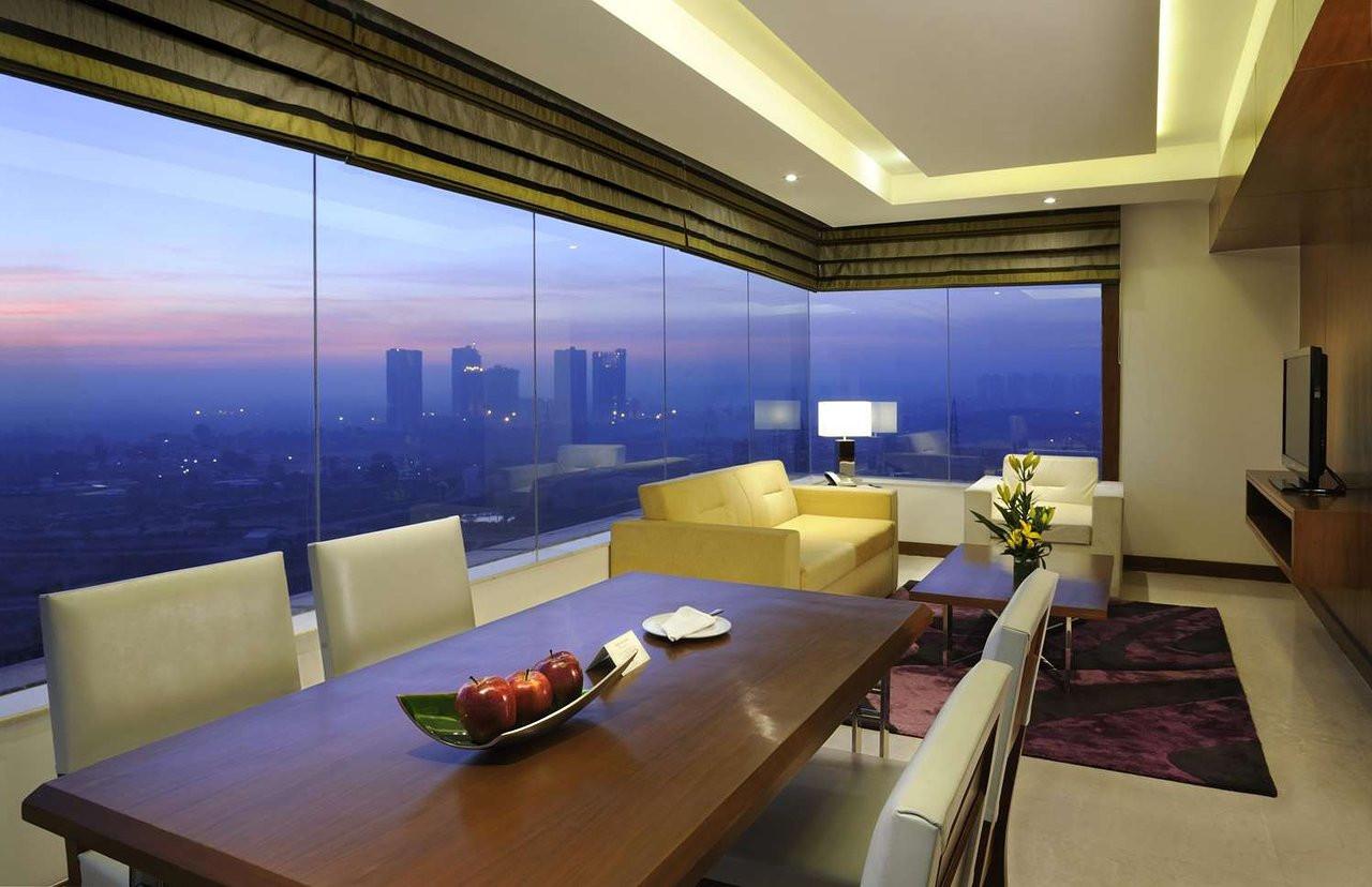 guest-room (1).jpg