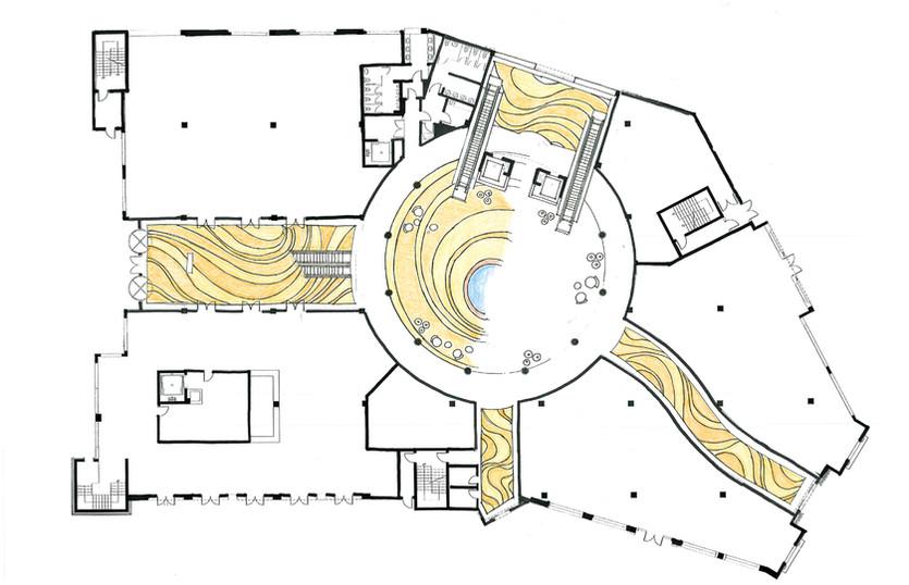 2007-11-15 5-Star Hotel Interiors Concep