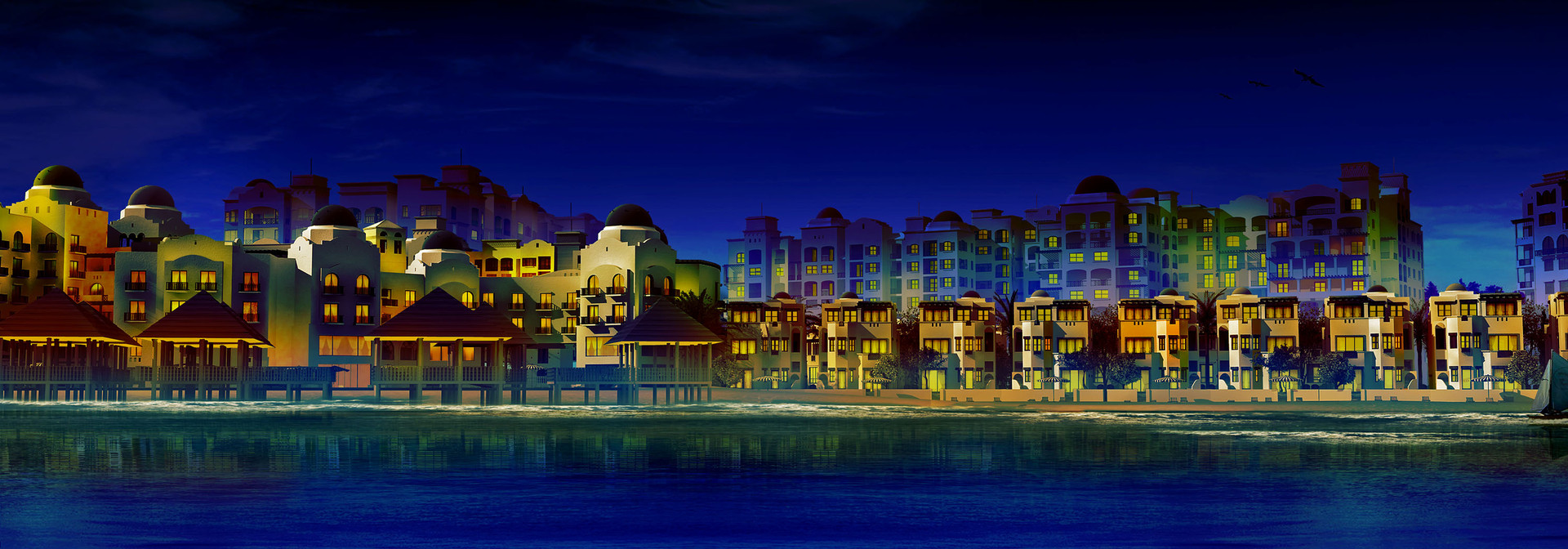 Sea_Night_Cam2_Hi_Res.jpg