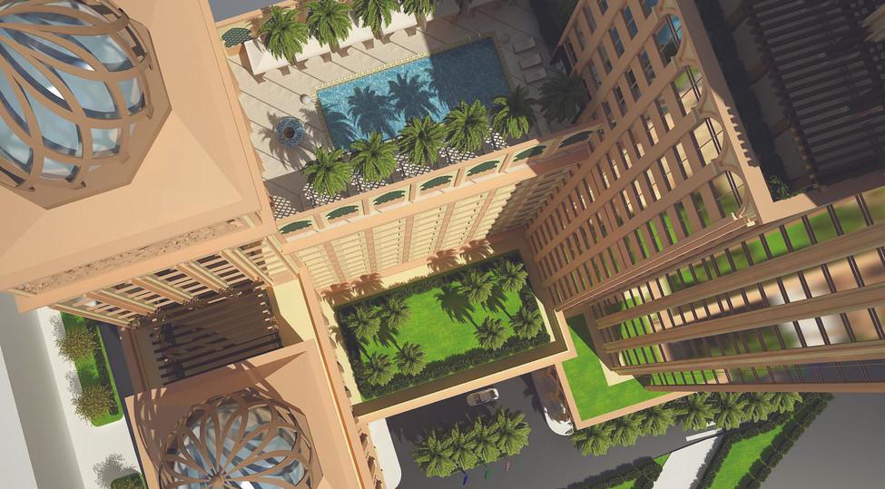 ADCC-Portfolio-MeccaHotel-Aerial-04b.jpg