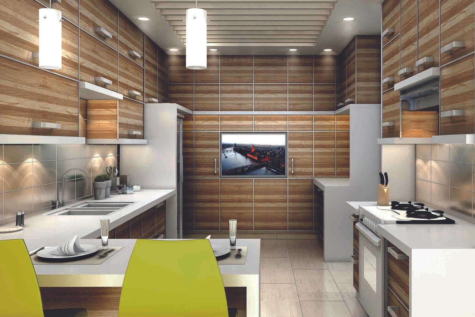 ADCC-Portfolio-BurjPacific-Kitchen-02.jp