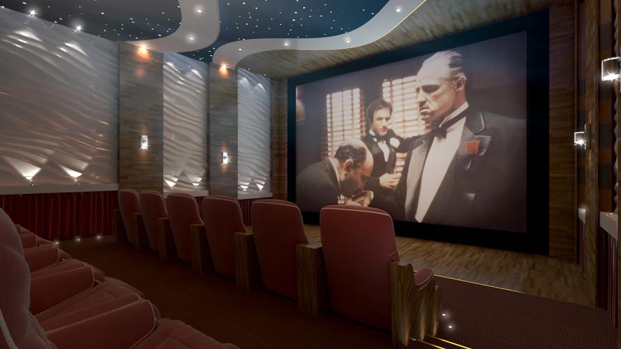 16 Private Cinema.jpg