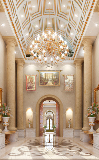 02 Entry Foyer.jpg