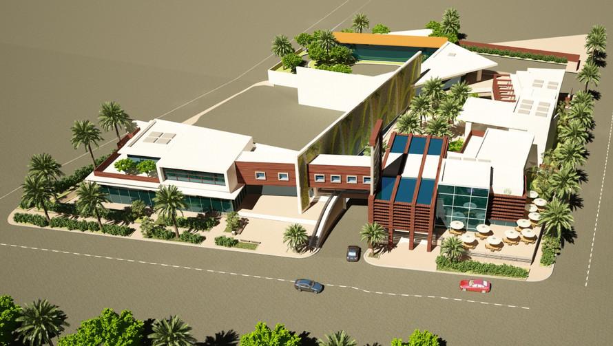 revision 2 aerial.jpg