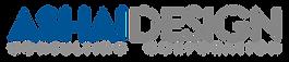 Ashai Design Logo.png