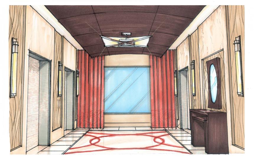 Dtree_modelroom_v7_062409-21.jpg