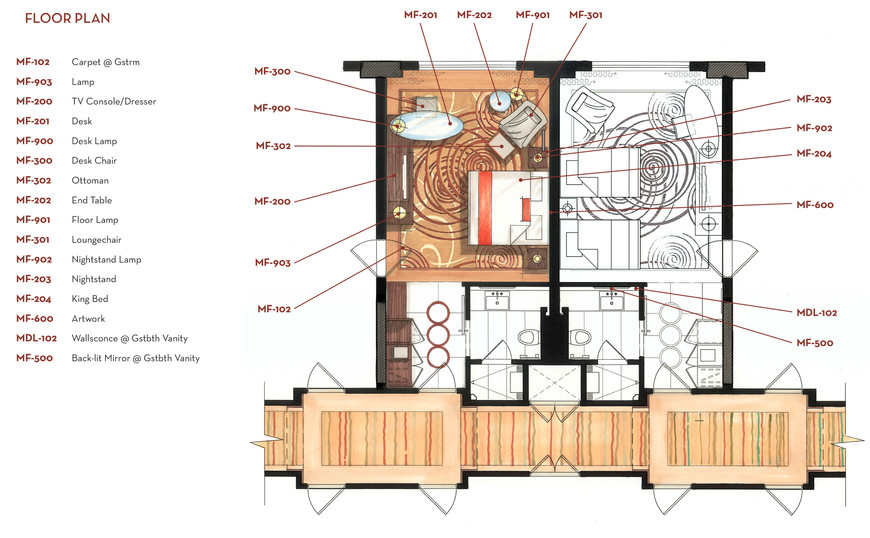 Dtree_modelroom_v7_062409-5.jpg