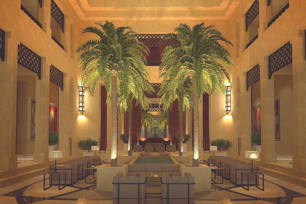 ADCC-Portfolio-MeccaHotel-Lobby-04.jpg
