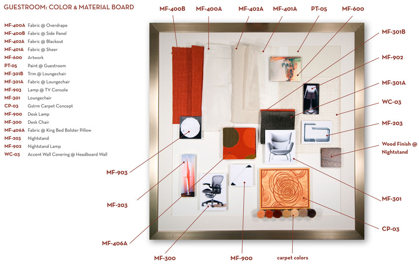 Dtree_modelroom_v7_062409-9.jpg