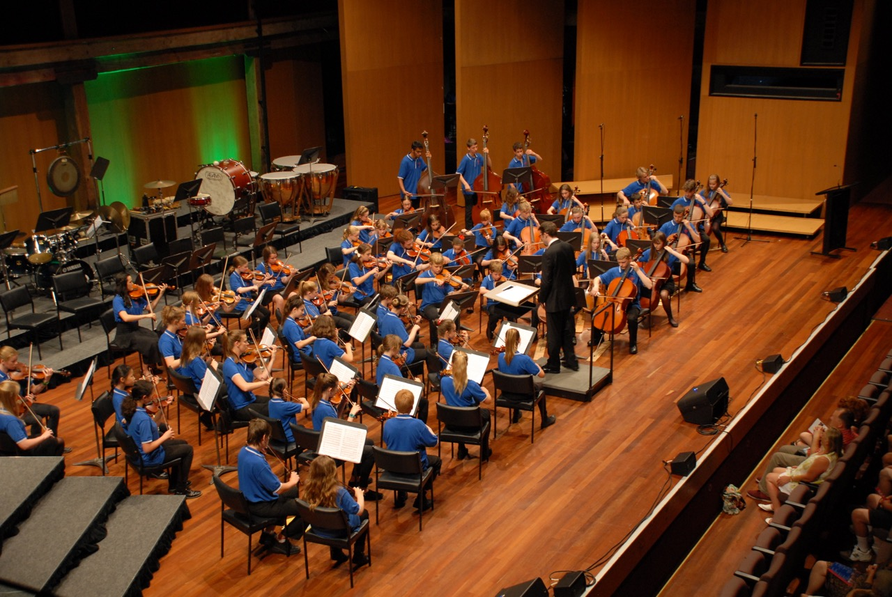 GSMC Concert 2014122.jpg