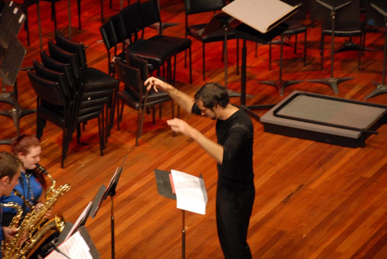 GSMC Concert 2014027.jpg