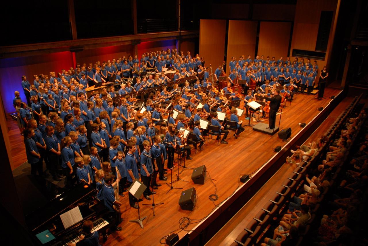 GSMC Concert 2014345.jpg