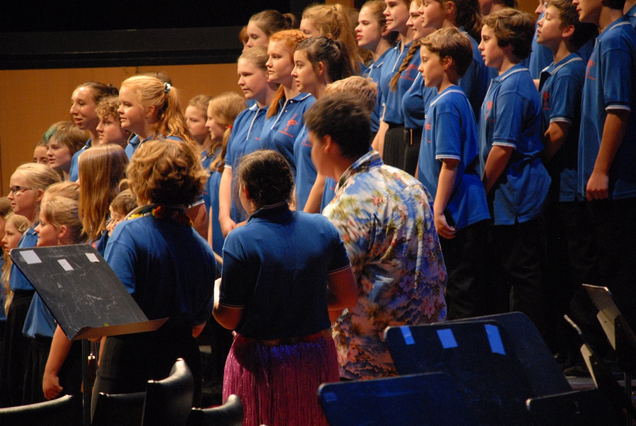 GSMC Concert 2014234.jpg