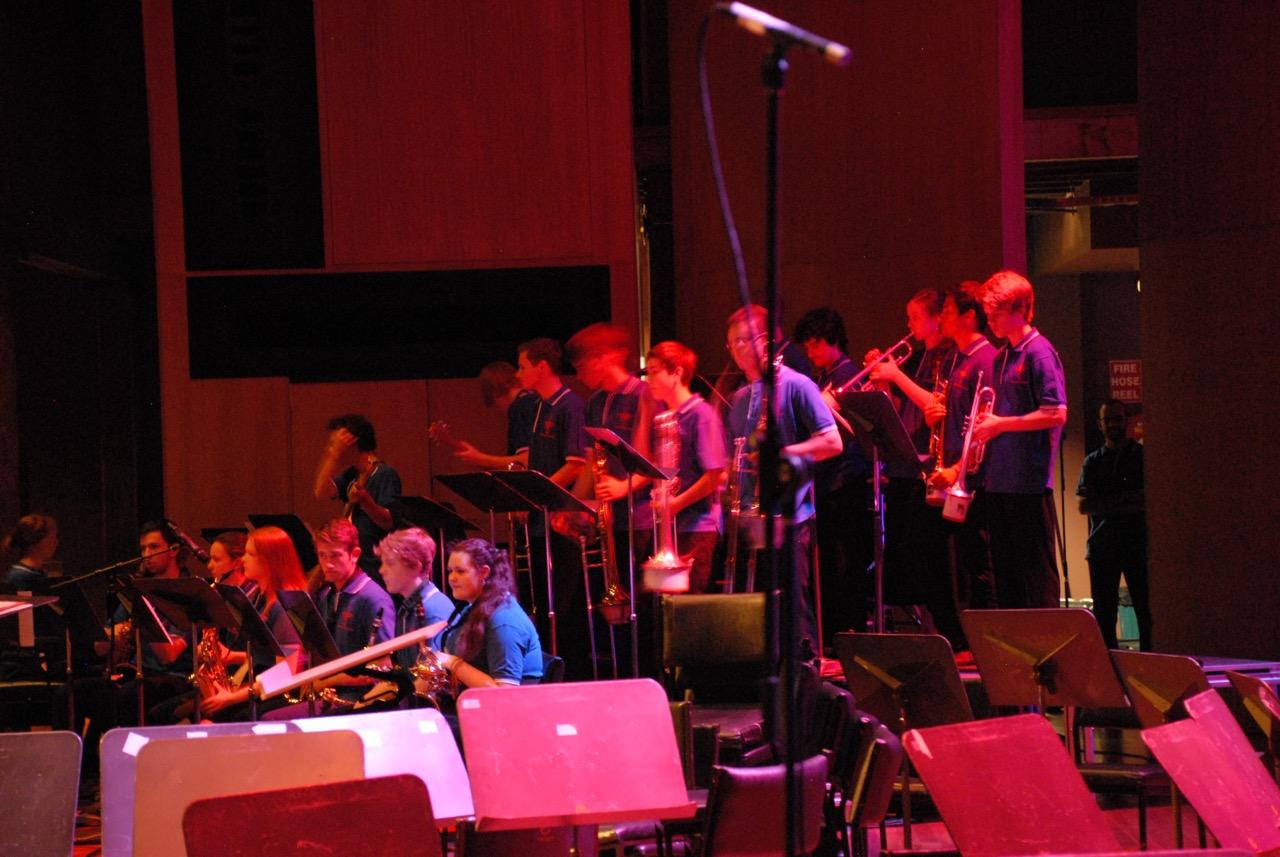 GSMC Concert 2014018.jpg
