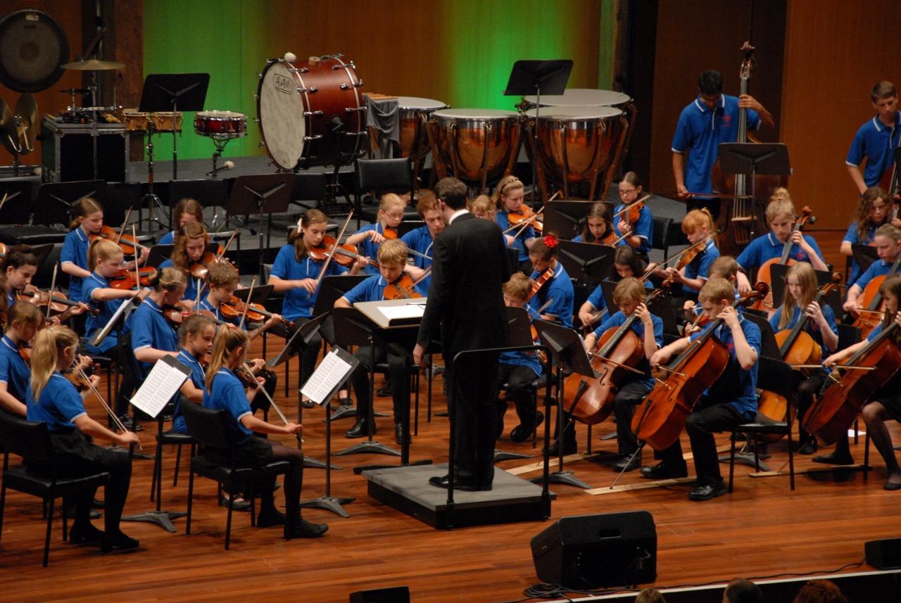 GSMC Concert 2014136.jpg