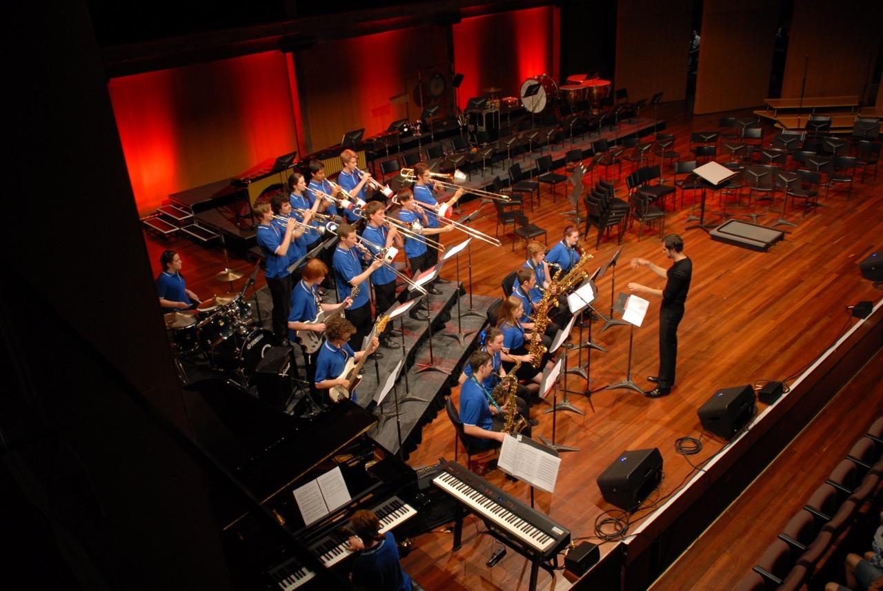 GSMC Concert 2014040.jpg