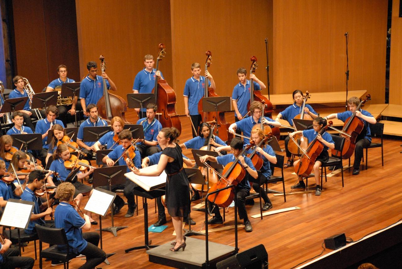 GSMC Concert 2014283.jpg
